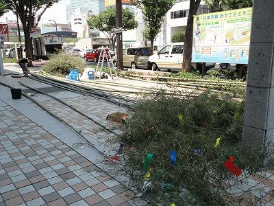 0108tanabatajyunbi05.jpg