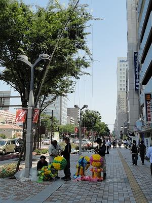 0108tanabatajyunbi06.jpg
