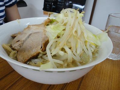 0109fujiya011.jpg