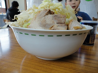 0109fujiya013.jpg