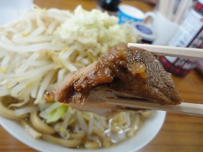 0109fujiya014.jpg