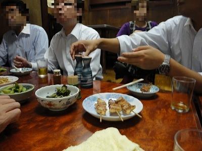 0109kimura09.jpg