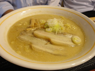 0109kimura21.jpg