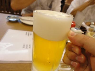 0109marutoku04.jpg