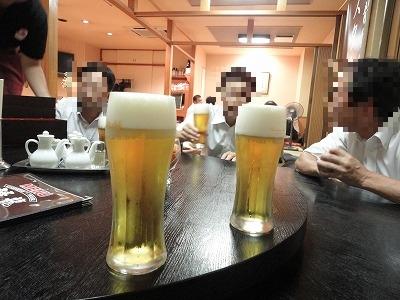 0109marutoku24.jpg