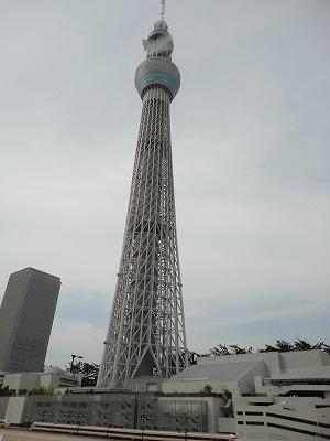 1009ryoko202.jpg