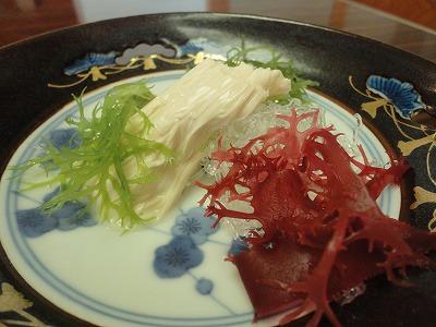 1009ryoko216.jpg