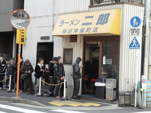 1104jiro001.jpg