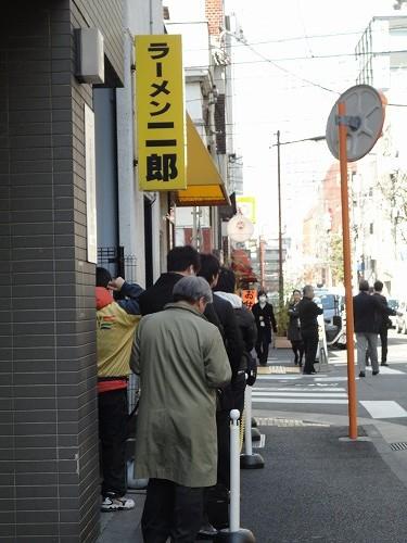 1104jiro003.jpg