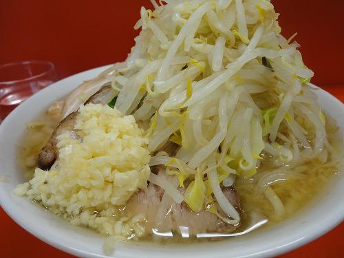 1104jiro004.jpg