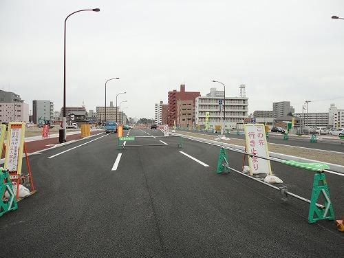 1104sinobu005.jpg