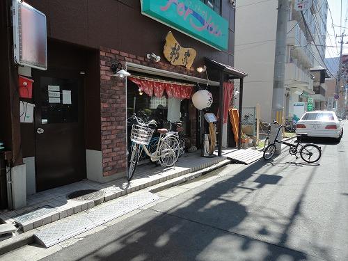 1104yanagiya001.jpg