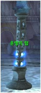 4_20110831170735.jpg