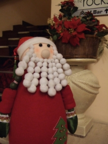 christmas-beirut02.jpg