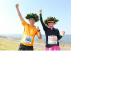 アクアマラソン201406