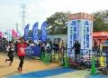 手賀沼マラソン201409