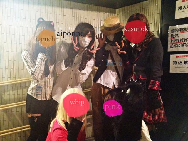 hasike_001_convert_20121003160313.jpg
