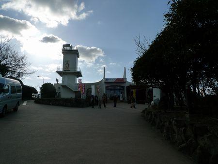 2011-01-02 031