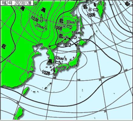 2012-02-20.jpg