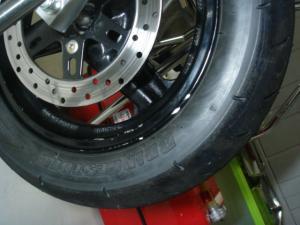 front_wheel_NSR