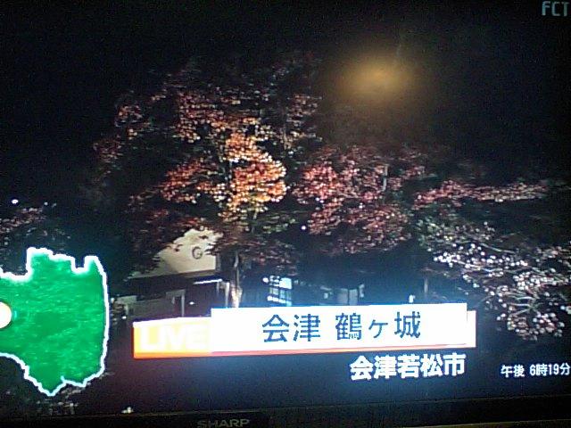 14-10-28-1鶴ヶ城