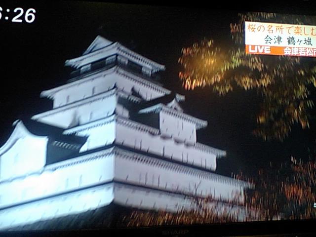 14-10-28-3鶴ヶ城