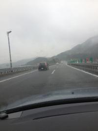 滋賀県高速道路