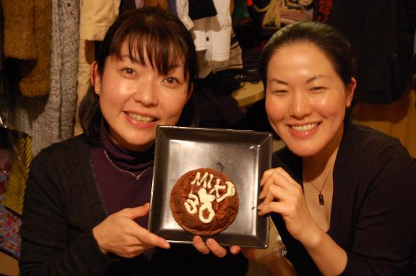 20101214_お誕生ミキ5