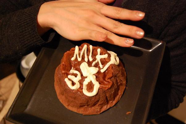 20101214_お誕生ミキ3