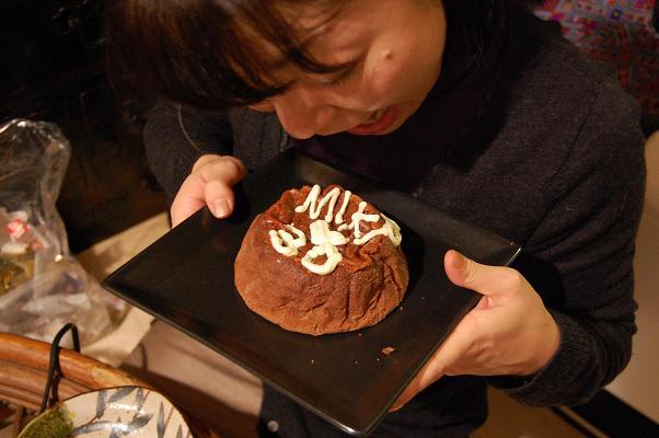 20101214_お誕生ミキ4