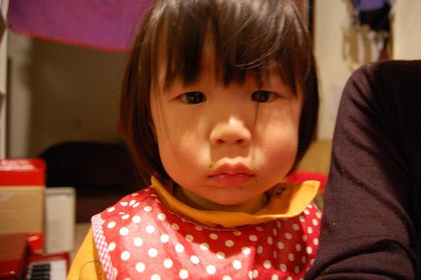 20101214_お誕生ミキ2