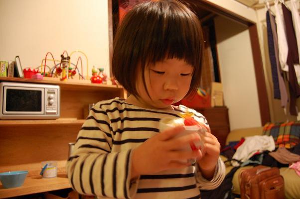20101224_クリスマス1
