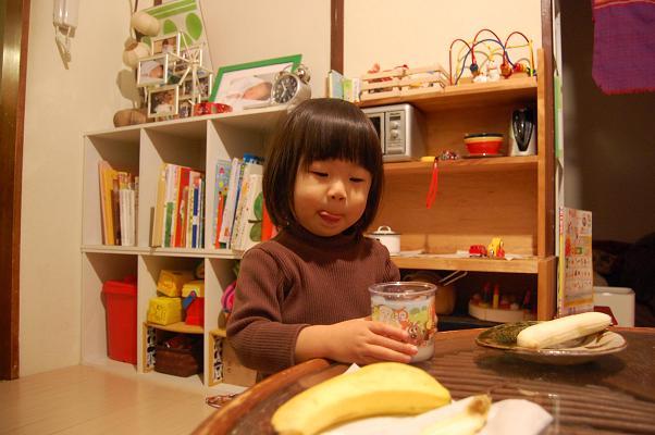 20110124_きちょうめん2