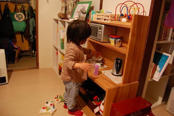 20110123_あそび6