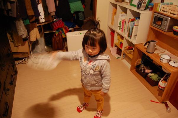 20110122_あそび4