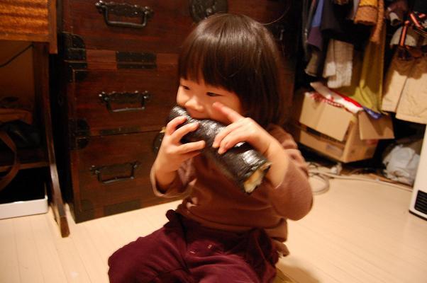 20110303_えほう5
