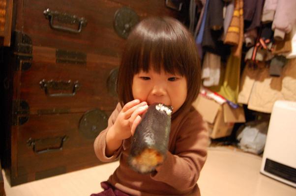 20110303_えほう6
