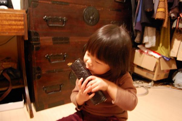 20110303_えほう3