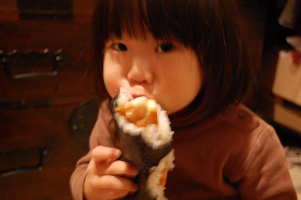 20110303_えほう10