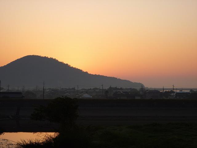 おはようございます20101106