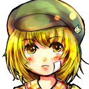 nina2-icon.png