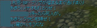 2012-4-2 20_58_34