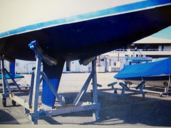 PB090151 (580x435)