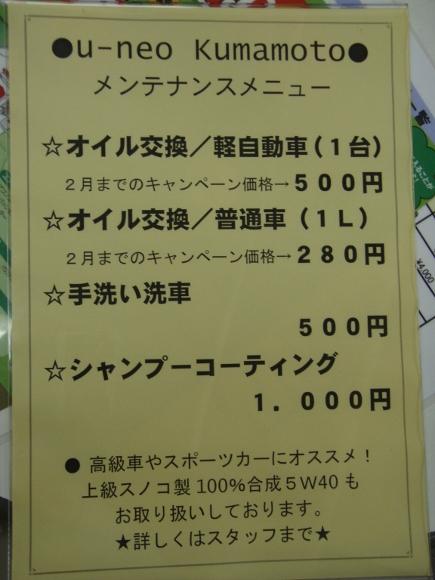 PC060615 (435x580)