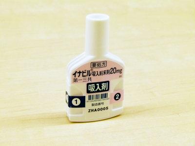 flu_inabiru17_m[1]
