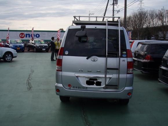 P1200285 (580x435)