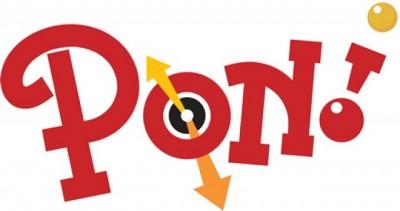 PON-400x211[1]
