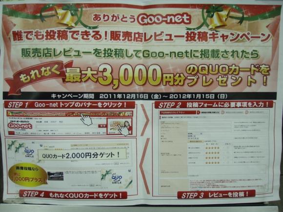 P2100096 (580x435)