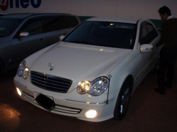 P2200221 (580x435)