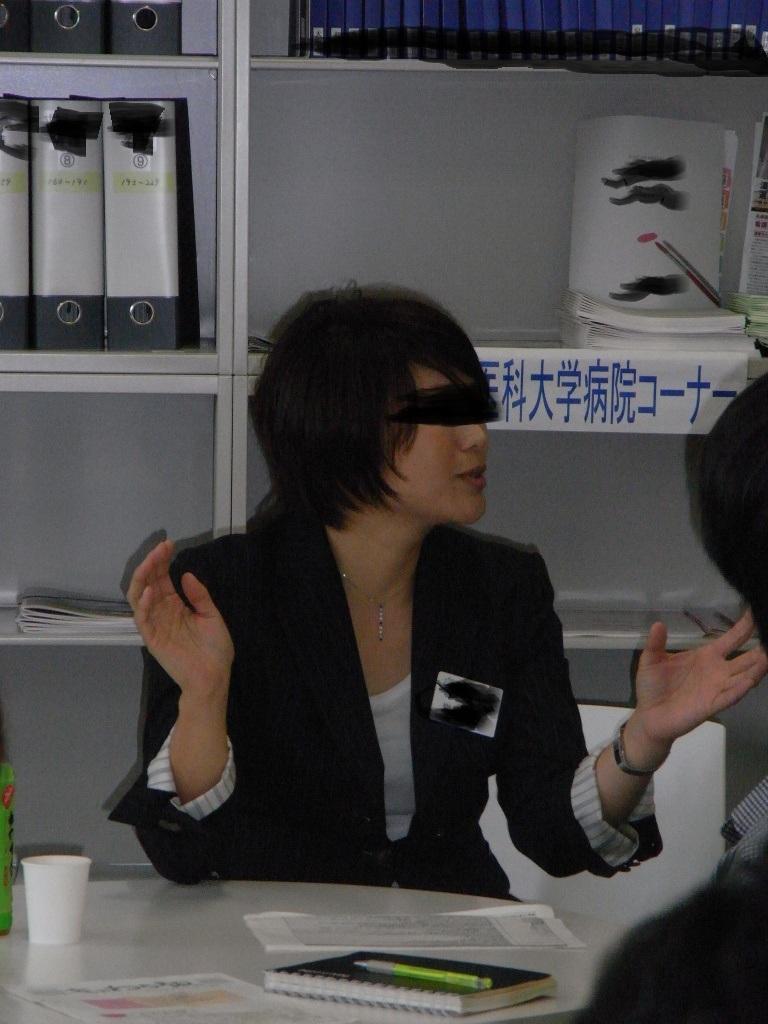 200910081[1]
